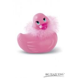 Mini Duckie Vibrant