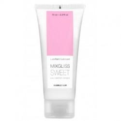Mixgliss Sweet Bubble