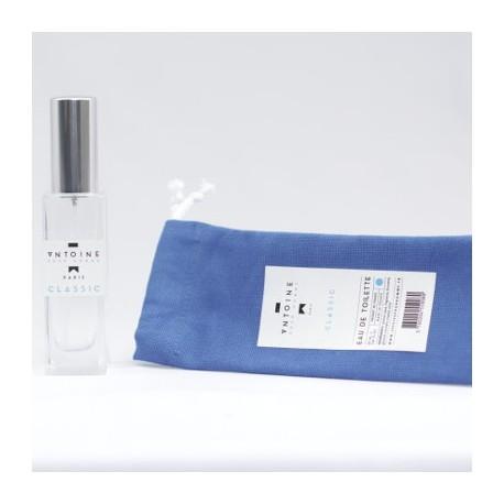 Parfum Antoine classic