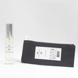 Parfum Antoine Intense