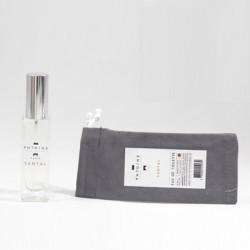Parfum Antoine Santal