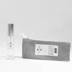 Parfum Antoine Musc