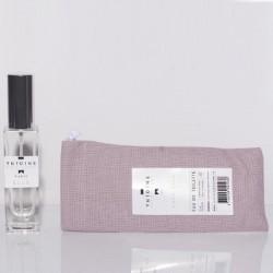 Parfum Antoine Pour Elle
