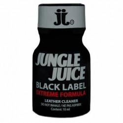 Poppers Jungle Juice Black 10 ml