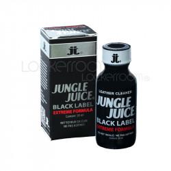 Jungle Juice Black